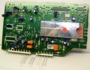 AUDIO M1-2SCART,Philips, 482221232045, gebraucht, 142006, 1126818, €27,31