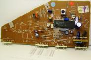 Videotext,Philips,31191086531, gebraucht, 142007, 8528962, €18,98