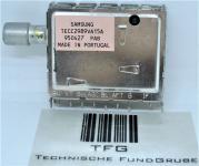 TUNER-V/S ,TECC,2989VA15B,Samsung,AA40-10001G ,gebraucht,142518,3256061