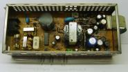 Schaltnetzteil,Thomson, 20076050 ,  SMPSR3000B1, gebraucht, 142589, 494105,€29,69