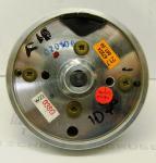 Videokopfscheibe,VS200, Grundig,47224-001.00 gebraucht, 142995,986407, €33,26