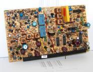 Y-Modul,(VCR2x4),Grundig, 27502-020.02, gebraucht,143054, 8082792,€30,88