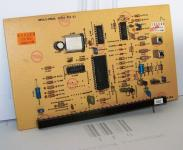 Impuls-Modul, Grundig,(VCR2X4) 27502-022.03, gebraucht, 143055, 262565, €20,17