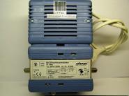 Sat-Einschleusverstärker, Ankaro,SEV1203R, gebraucht, 143302, 9117091