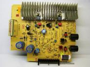 NF-STEREO (2X35W), Grundig, 29504-104.08, gebraucht, 143326, 218714