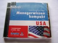 Managerwissen kompakt