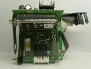 DVB-T/C Modul,Technisat,  320900005280202,RM10891,143518