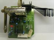 Sat-Modul,211-661,mit Sat-Tuner, 19900103,BSKE6-155A,  gebraucht,1410121, €36,83