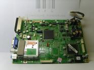 X-SUS,Modul,Philips, ND60200-0005,996500031016 , gebraucht, 148114, 9208861