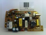 Schaltnetzteil,Philips, 55-1210020-11-03, defekt, 143670