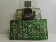Bildrohrzusatzplatte,Sony,1-452-509-42