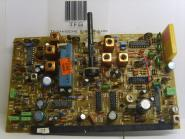 Y-Modul,(VCR2x4L),Grundig, 27502-020.11, gebraucht,143812,  19586