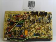 Ablaufsteuerung,(VCR2x4)Grundig, 27502-024.02