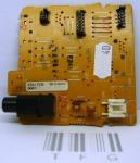 Kopfhörerbuchsenplatte, Thomson, FCB9061,EQU, TCM25137670, gebraucht, 1440, 3824582