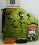 Signal,ZF,Tuner,Baustein, 29504-202.21,gebr,defekt,Ton aus bei Wärme, 14400,5874415,€35,64