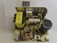 Schaltnetzteil,B5801M001A, SM-994