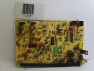 Motorelektronik-Baustein,Grundig,(SVR4004)27501-041.11, gebraucht, 144072,19587, €32,07