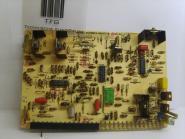 Motorelektronik-Baustein,Grundig,(SVR4004)27501-041.11, gebraucht, 144073,19587, €32,07