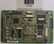 FPF23R-LGC0026 LOGIC BOARD , 996500026826