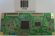 T-Con-Modul,320W2C4LV1.4