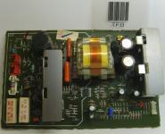 Schaltnetzteil,Audio,Philips, 482221211485,310431912211