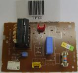Netzfilter,Philips, 310431900741,482221210567