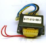 Netztrafo,0-TT-213-00F, gebraucht, 14461, 265282