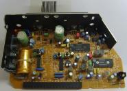 Ton-Modul,Thomson, FM5515STA,30394200, gebraucht,144610,3898702,€26,12