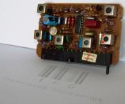 NF-Stereo-Decoder, Thomson, 7500904000, gebraucht, 14478, 40094,€21,36