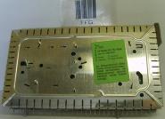 HF-Modul,ITT,58280426,gebraucht, 144845,167113, €35,64