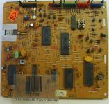 Fernbedienempfänger, ITT,450476-8