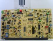 Servo-Modul,(VCR800), Grundig,27502-054.01