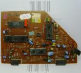 Videotext,Chroma, Philips,310430887330, gebraucht, 1450, 867816