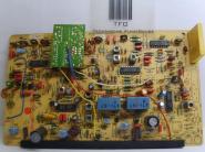 Video-Baustein(VCR 800) ,Grundig, 27502-053.03