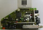 "Sat-Modul,Analog,Schneider-Dual, 33420-61041""a"""