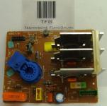 Bildrohrplatte,Philips,  482221231321,310431773351