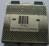 FEATURE BOX,Philips,310431906351, gebraucht, 145184