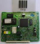 TXT,Control,DW-TEXT,Philips,310431911302, gebraucht