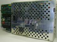 Signal-Box,Loewe,8690650