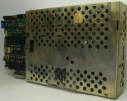 Signal-Box,Loewe,85715050