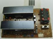 NF-Verstärker,Philips, 310431760072