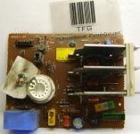 Bildrohrplatte,Philips, 310431773381