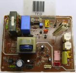 Netzplatte,Philips,310431785152