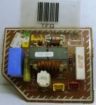Netzteilplatte,Philips,310431738894