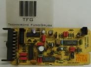 Stereo-Decoder,Grundig,29504-002.01