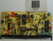 ZF-Verstärker,Grundig,29504-102.12