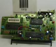 VT-VIDEOTEXT VT 3805 (S) , 29504-108.07,gebraucht, 145388, 216937