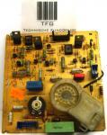Bildrohrplatte,Grundig, 29304-070.37, gebraucht, 145472,912258