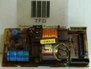 Netzteilplatine,Philips, 312212714581, gebraucht ,145528, €20,17