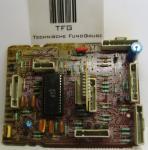 Modul,Philips, 313110333180, 821286003447, 145537, €17,79